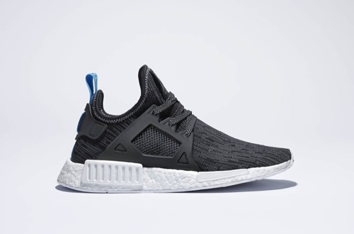 Superge adidas Originals NMD