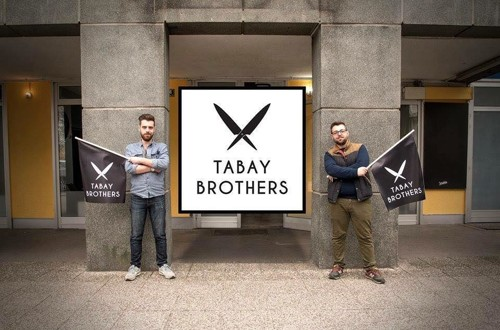 Tabay Brothers