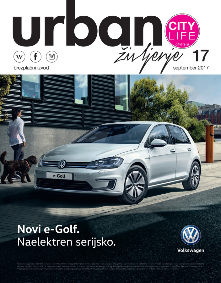 CITYLIFE september 2017