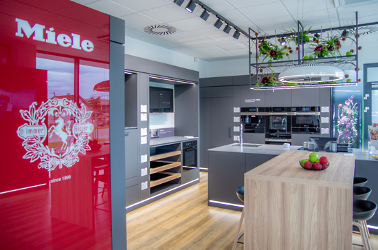 mielemaribor-1-of-1-38